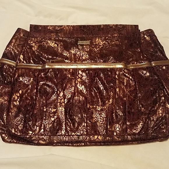 Miche Handbags - Miche prima cover